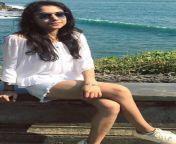 Jagriti Chaudhary from hifza chaudhary nude