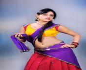 Bollywood Actress Navel from bollywood actress ais