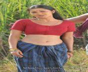 Bhumika Chawla and her milky navel from nude xxx poto alldian bhumika chawla xxx video vip hindi sex