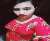 [PDISK LINK] Bangladeshi Beautiful Married Girl from bangladeshi school girl sex videosan