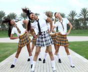 Bhavana school dress fantasy from bhavana all old kannada heroin xxx h