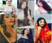 Super hot indian Girl 34 Video { Hindi Audio } 😍 Collection from 12 year girl boy sex xxxaudio hindi