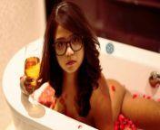 BANGLA BABE NUDE PHOTOSHOOT 😍😍🥵🥵👇👇 from bangla naika mousumi xxx vvi xossip new fake nude images com‡¶¨‡¶æ‡¶Ç‡¶≤‡¶æ