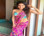 Sakshi Chaudhary from hifza chaudhary nude