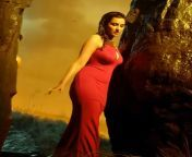 Parineeti Chopra - Indian actress looking sensuous and hot in tight red dress flaunting her sexy body. from www xxx indian nadia actress tam sexy naked