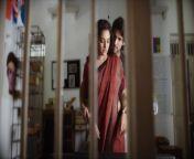 Pooja Kumar - Underrated AF from nidhi kumar