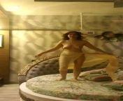 PAKiSTANI ACTRESS RABIA PIRZADA Nude DANCE VIDEO 😁😁😁😁 DESI BEAUTY from pakistani actress mawra hocane nude pic hotan blue film xxx